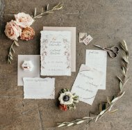 Geejers-Photography-Sacramento-Real-Weddings-Magazine-Willow-Ballroom-Inspiration-6