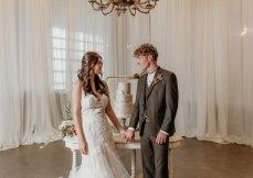 Geejers-Photography-Sacramento-Real-Weddings-Magazine-Willow-Ballroom-Inspiration-90