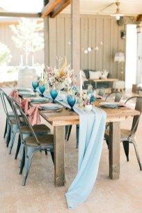 Hailey-Ayson-Photography-Sacramento-Real-Weddings-Magazine-Love-Moon-Back-Extras-WEBOP-11