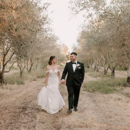 Irina-Savon-Photography-Sacramento-Real-Weddings-Magazine-Luxury-Wedding-Show-Vivian-Andre