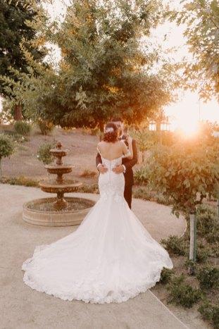 Irina-Savon-Photography-Sacramento-Real-Weddings-Magazine-Luxury-Wedding-Shows-Vivian-Andres-22