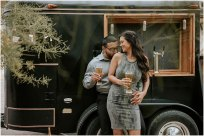 Gagan Dhiman Photography Tan Weddings and Events Sacramento Rehearsal Dinner Corporate Event Planner