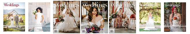 Best Wedding Vendors | Sacramento Tahoe Northern California Venue Photographer | Real Weddings Magazine