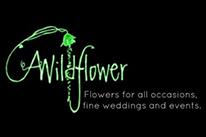 A Wildflower Florist
