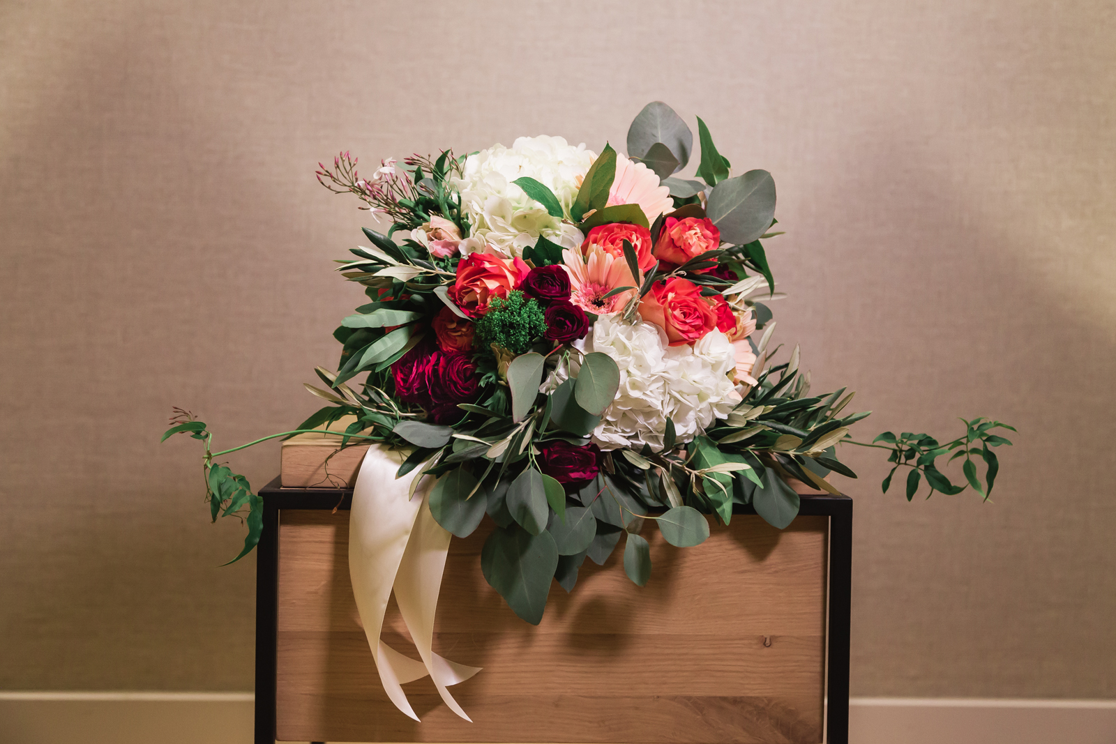 Accents by Sage Floral Design