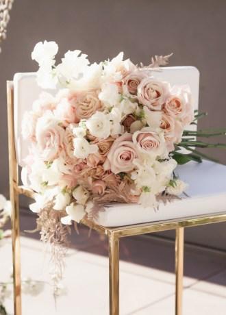 Ames Haus Design-Bridal Bouquet-SF19-1