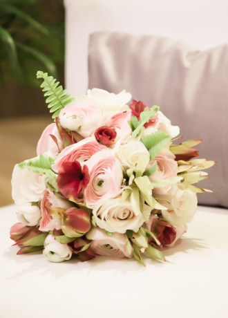 Ames Haus Design-Bridal Bouquet-SF19-2