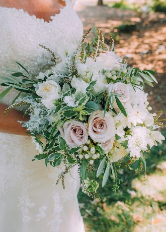 Flourish-Bridal Bouquet-WS20-1