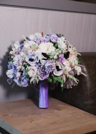 Picture Perfect Petals-Bridal Bouquet-SF19-1