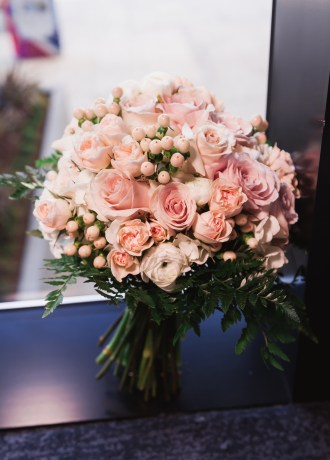 The Bloom Lab-Bridal Bouquet-SF19-1