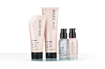Mary Kay / Alex Murray Independent Beauty Consultant