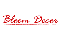 Bloem Decor