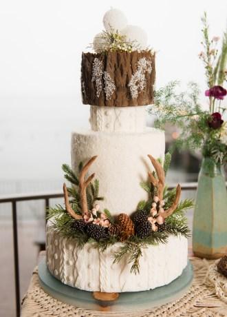 Jaynee Cakes Custom Cakery-Cake-SF19-1