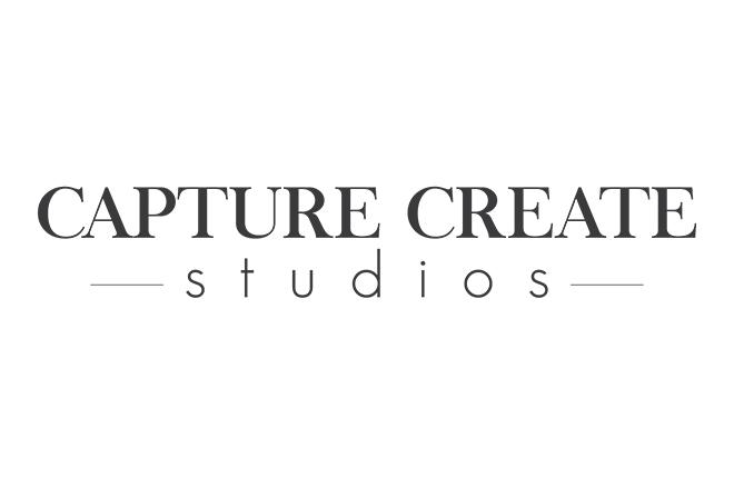 Capture Create Studios