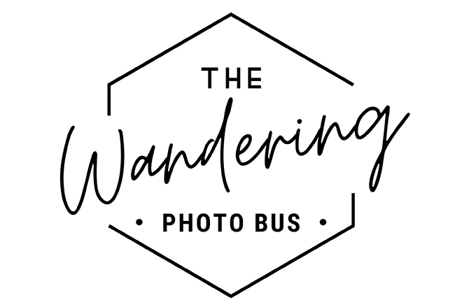 The Wandering Photo Bus