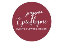 Epic Thyme Events