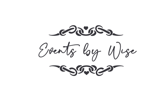 Events by Wise