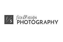 Fits and Stops Photography