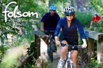 Folsom Tourism Bureau