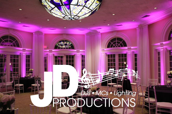 Best Sacramento Wedding DJ | Best Sacramento DJ| Best Tahoe Wedding DJ | Best Tahoe DJ | Best Northern California Wedding DJ | Best Northern California DJ | Best Sacramento Wedding Lighting | Best Tahoe Wedding Lighting | Best Northern California Wedding Lighting