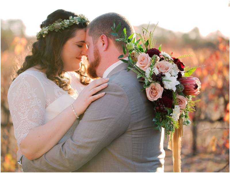 Jennifer Clapp Fine Art Photography Megan and Colin's Wedding