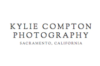 Kylie Compton Photography