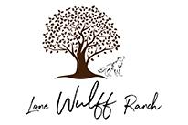 Lone Wulff Ranch