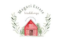 Magari Estate