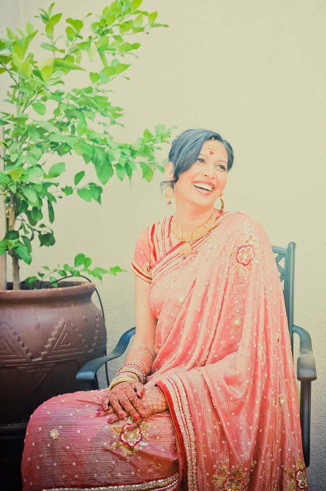 Sacramento-Indian-wedding-1002