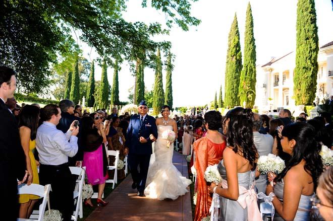Sacramento-Indian-wedding-1055