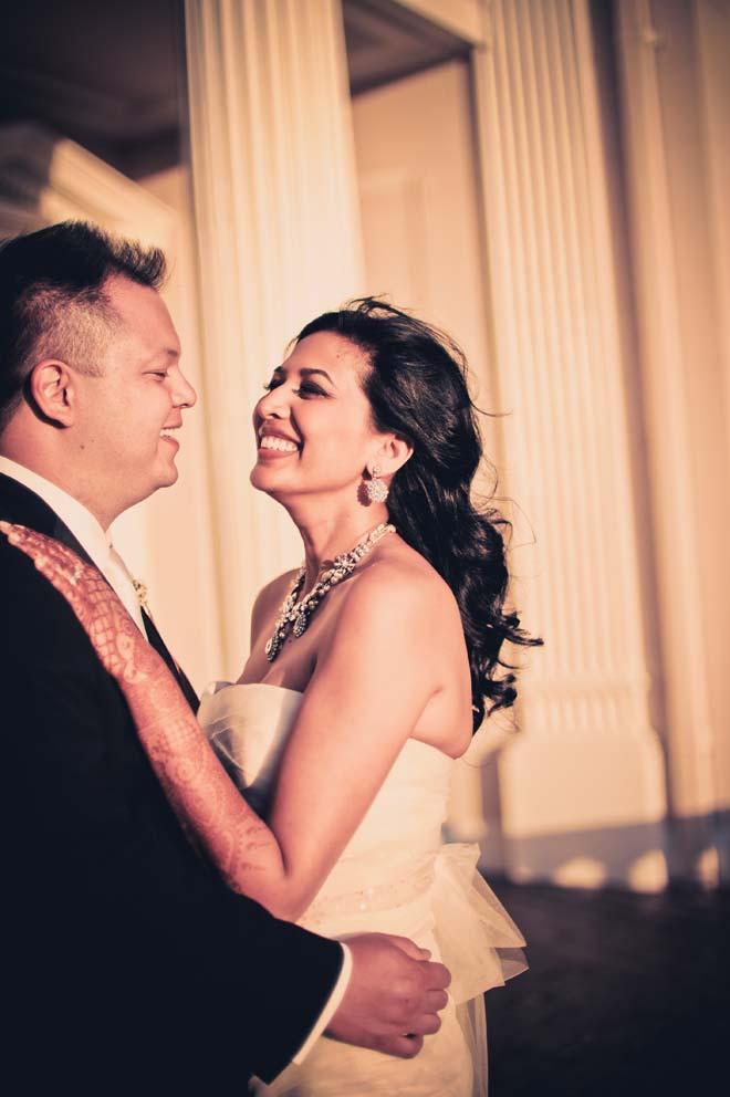 Sacramento-Indian-wedding-1096