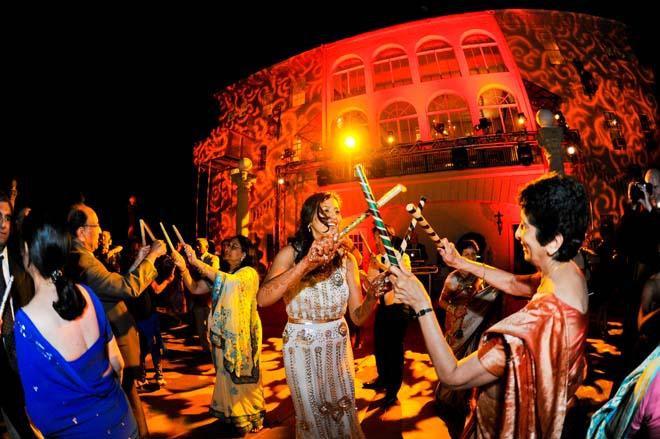 Sacramento-Indian-wedding-1149
