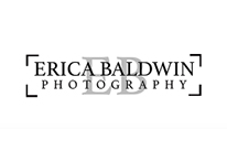 Erica Baldwin Photography
