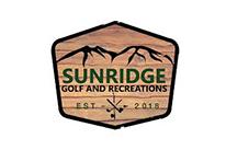 Sunridge Golf and Recreations