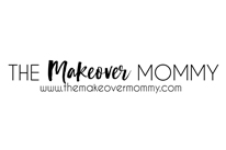 The Makeover Mommy