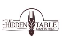 The Hidden Table