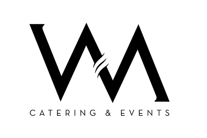 WM Catering & Events