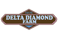 Delta Diamond Farm