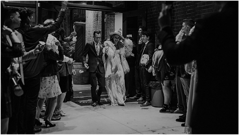 Nikki Neumann Photography Old SUgar Mill Wedding Annelliese and Christian