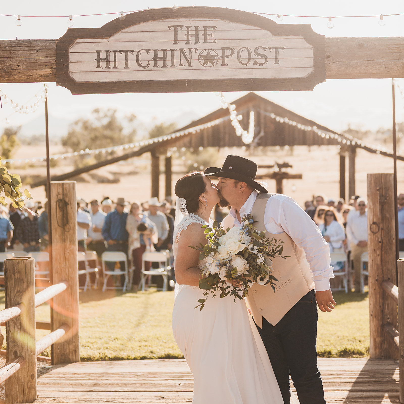 Ashton Imagery Stevie & Garrett Marysville Wedding
