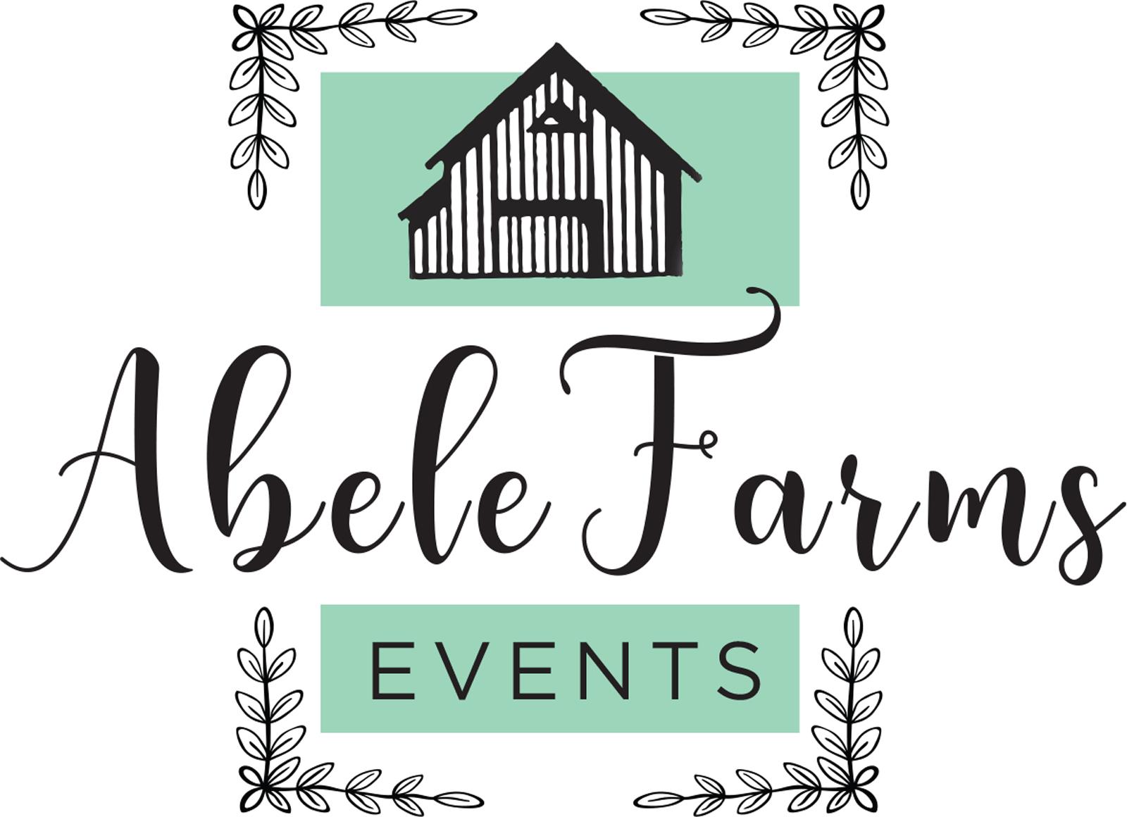 Abele Farms Events