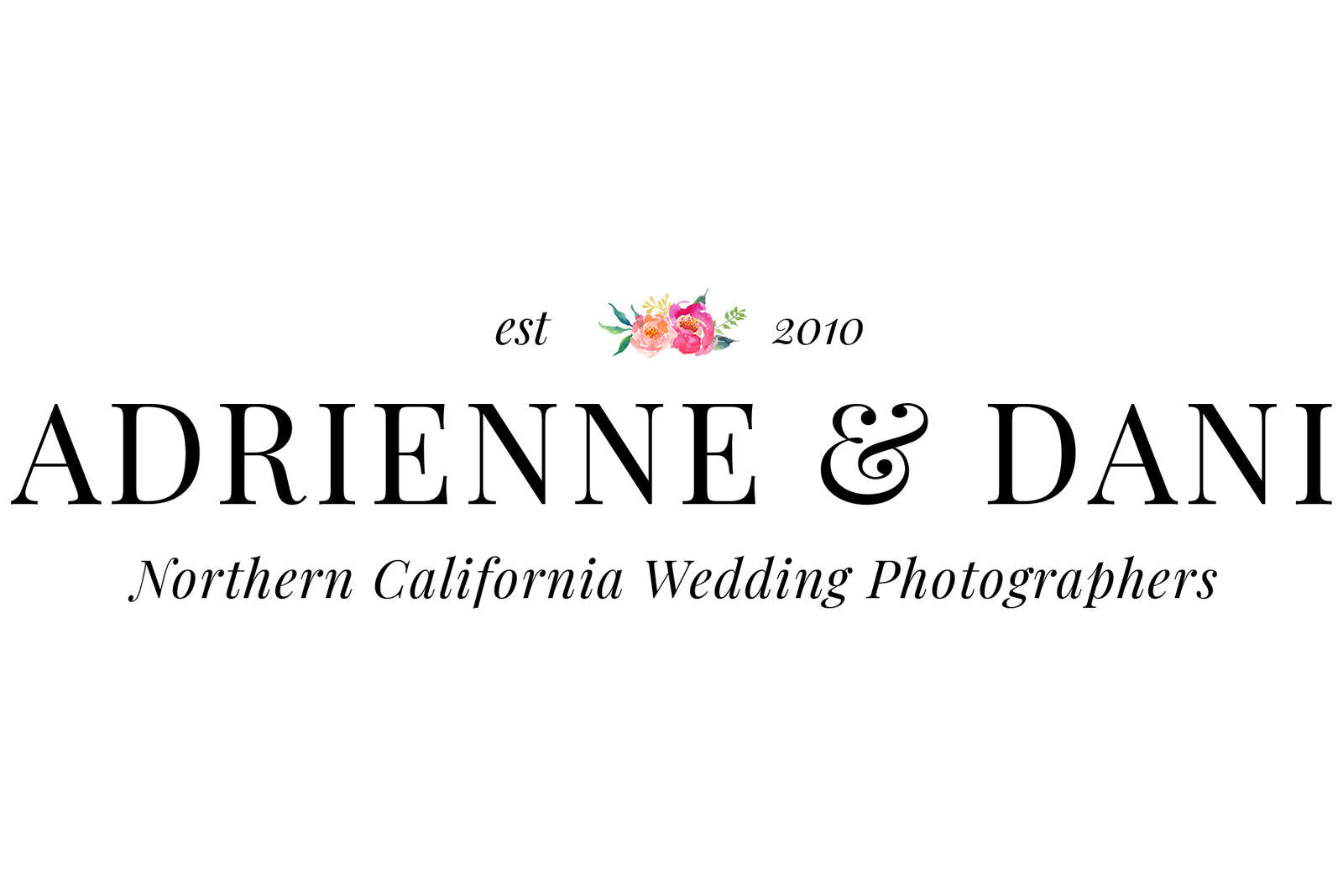 Adrienne + Dani Photography