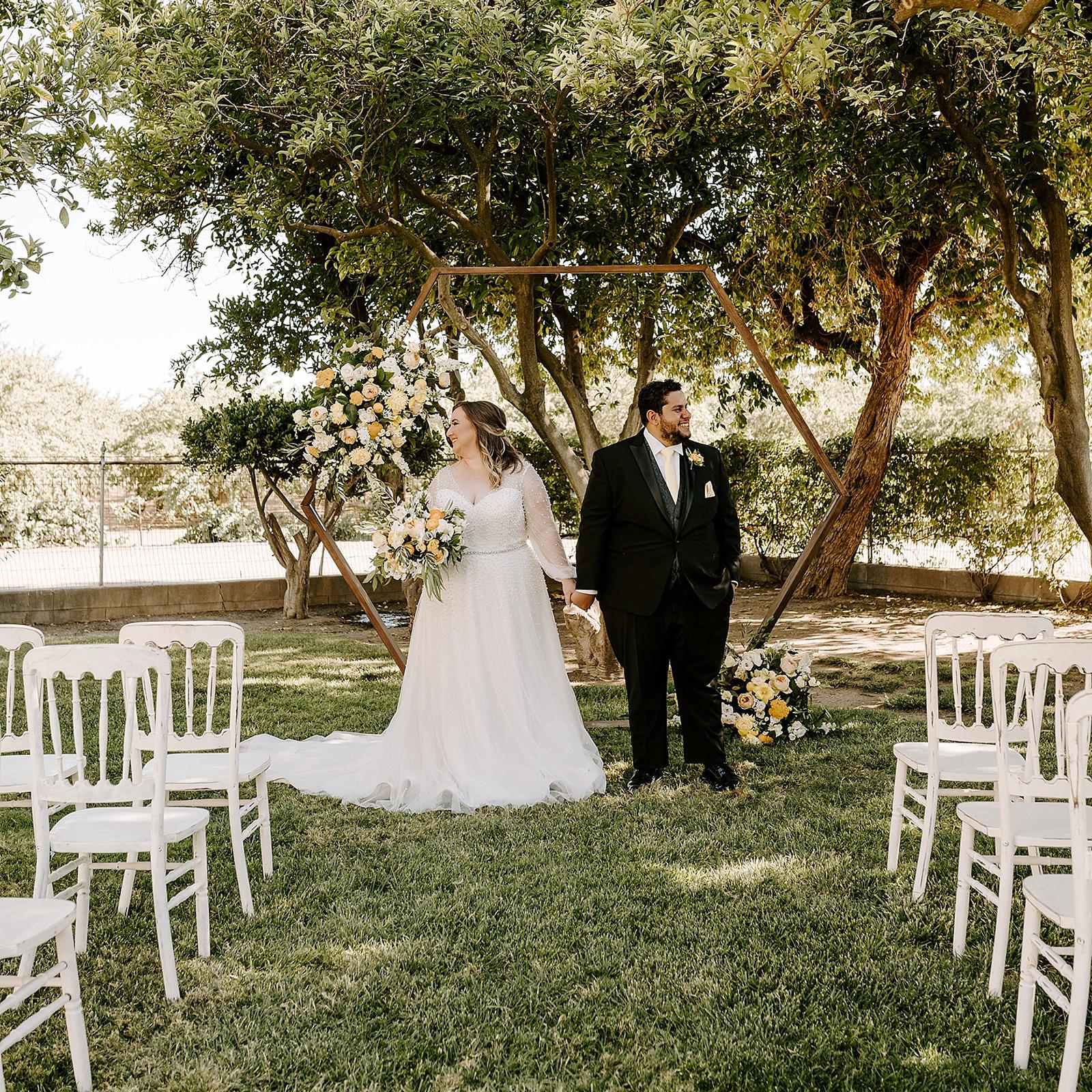 Natacha Jolene Photography and Film Freshly Squeezed Woodland Wedding as seen in Real Weddings Magazine