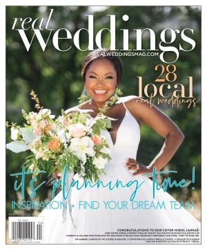 Best Sacramento Tahoe Wedding Venue Vendors