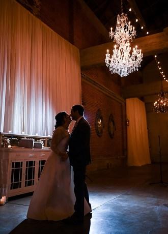 Shoop's Photography Libby & Richard Sacramento Delta Wedding in Real Weddings Magazine
