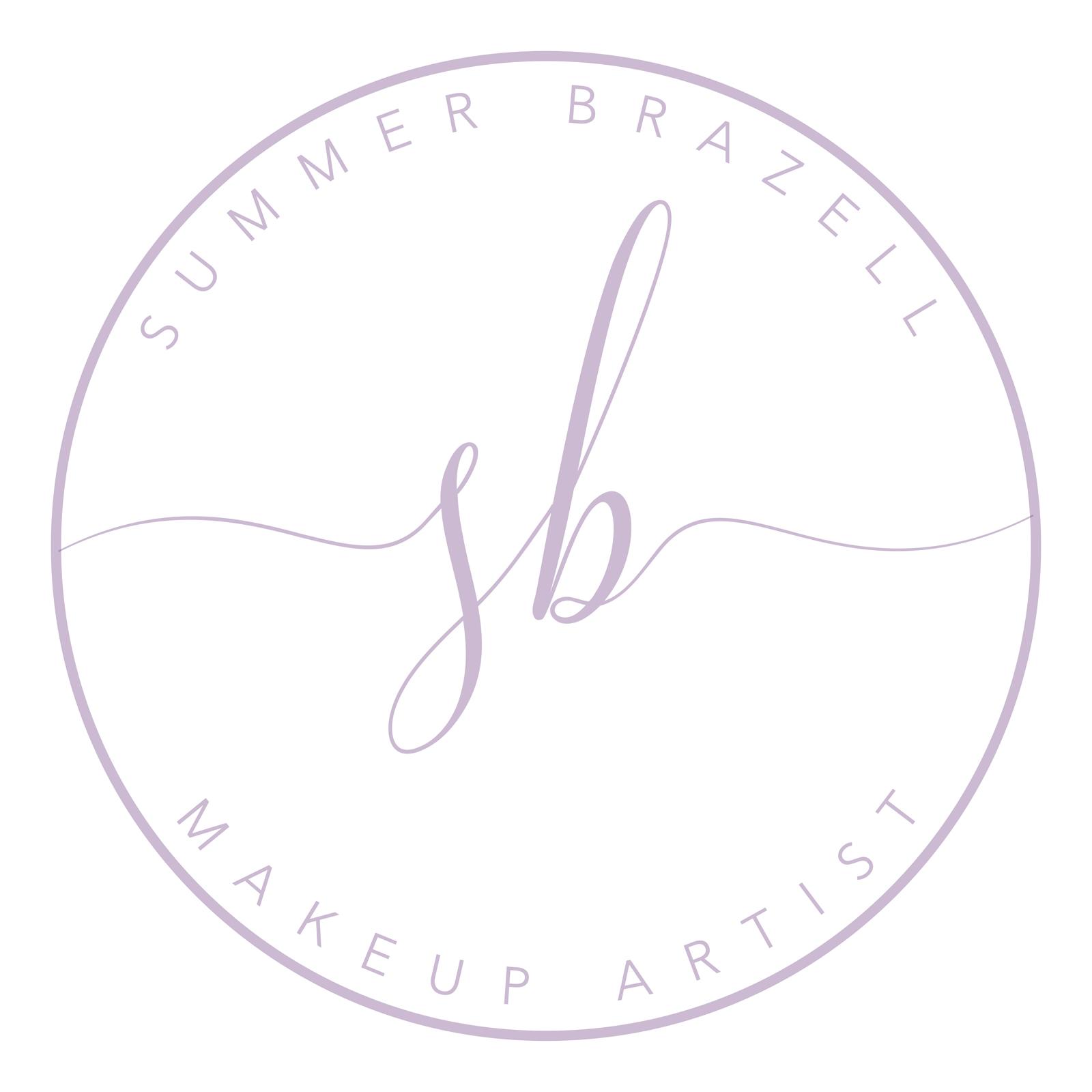 Summer Brazell Makeup Artistry