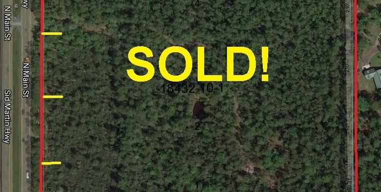 josrah sold aerial 8.19