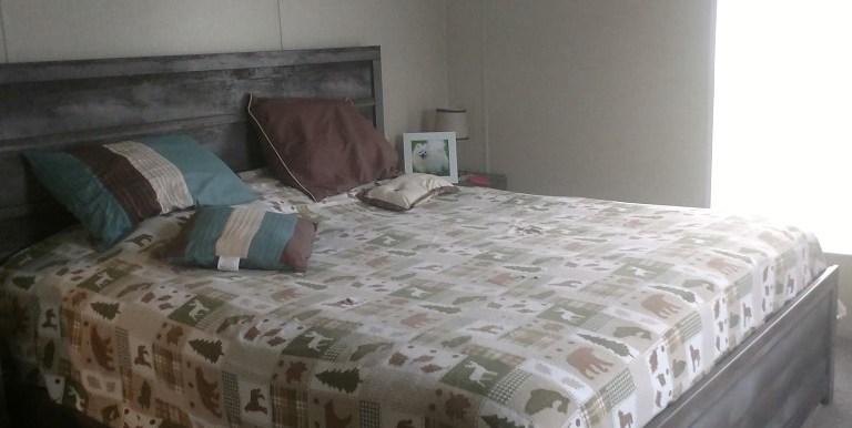eastman bedroom 1 (Medium)
