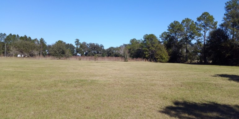 eastman field looking NE (Medium)