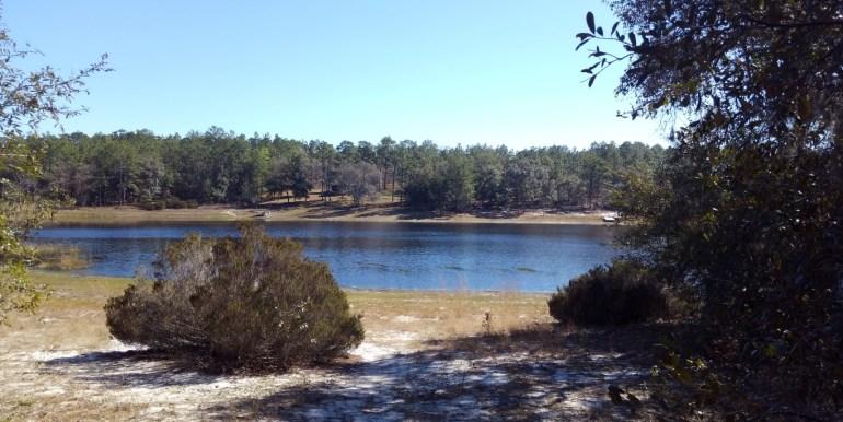 beahm 3.18 acre hour glass lake view (Medium)